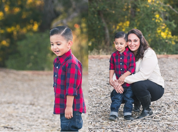 Max & Momma-Blog